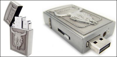 lighter-usb-flash-drive-1